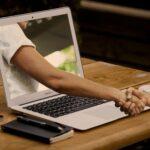 a linképítés az online marketing része